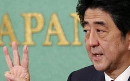 Sau hơn 5 năm áp dụng chính sách Abenomics, Nhật Bản giờ ra sao?