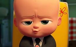 """Thêm một đứa con Vinatex chào sàn với giá khởi điểm """"vượt mặt"""" lớp anh chị, vì đâu?"""