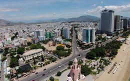 Bất động sản Nha Trang quý 2: Loạt dự án lớn đổ bộ
