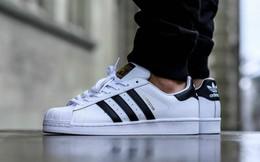 Thu giữ gần 400 đôi giày thể thao giả mạo nhãn hiệu Adidas và Nike