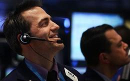 Khối ngoại mua ròng hơn 3.400 tỷ đồng, VnIndex tăng vọt hơn 25 điểm trong phiên cuối tuần