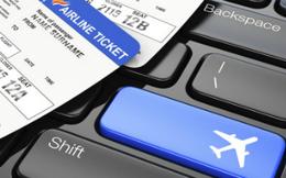 """5 sai lầm dễ mắc khi đặt vé máy bay khiến bạn """"mất oan"""" cả đống tiền"""