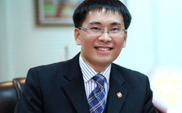Cựu Chủ tịch VDB quay về tham gia Hội đồng quản trị BIDV