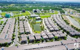 Đồng Nai ráo riết chuẩn bị cho việc xây dựng sân bay Long Thành