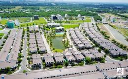ĐHCĐ Nam Long: Thông qua kế hoạch phát hành 40 triệu cổ phiếu, tái khởi động dự án 355ha tại Long An