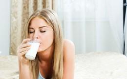 Đang đau dạ dày tuyệt đối cần tránh mắc phải 4 sai lầm này kẻo gây nguy hại cho sức khỏe
