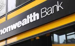 Ngân hàng lớn nhất Australia gây sốc khi tính phí với cả... người chết!
