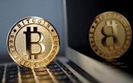 Tiền ảo và những rủi ro thật