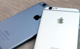 """2018 rồi mà vẫn dùng iPhone 5, iPhone 6 có đáng bị chê là """"quê mùa""""?"""
