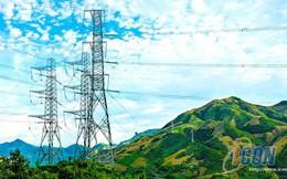 Sau Thủy điện miền Trung, đến lượt Thủy điện miền Nam (SHP) báo lỗ 27 tỷ đồng quý 1