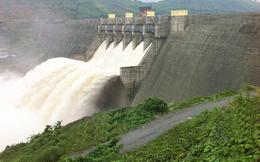 Thủy điện Đa Nhim – Hàm Thuận – Đa Mi bất ngờ báo lãi sau thuế 271 tỷ đồng quý 1, gần gấp 5 lần cùng kỳ
