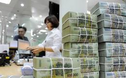 Thủ tướng phê duyệt kế hoạch trả nợ gần 257 nghìn tỷ đồng