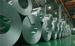 Đại Thiên Lộc (DTL): Trả cổ tức năm 2017 tỷ lệ 50%, trình phương án đầu tư Khu liên hợp sắt thép tại Vũng Áng