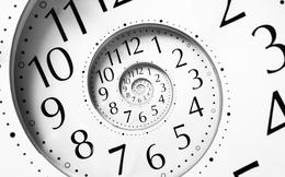 TVC, HIG, TBD, SRF, MTP, PNG, AMS, BT6: Thông tin giao dịch lượng lớn cổ phiếu