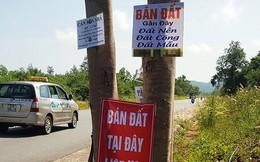 Lao vào cơn sốt đất Phú Quốc, nhà đầu tư sẽ đối mặt với 3 rủi ro chính