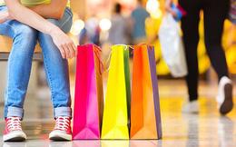 """Điều gì khiến PNJ, Thế giới di động, FPT Retail trở thành hàng """"hot"""" trên TTCK Việt Nam?"""