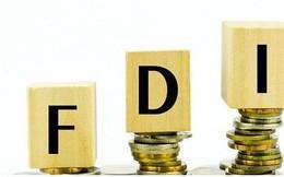 Thu hút FDI thế hệ mới: Ưu đãi dựa trên hiệu quả thay vì lợi nhuận