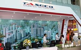 Không còn lợi nhuận từ bất động sản, quý 1/2018 Taseco báo lãi giảm 9% so với cùng kỳ