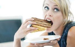 Không chỉ có rượu, thường xuyên ăn những thực phẩm sau cũng hại gan không kém