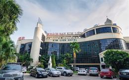"""Ở mức giá """"khủng"""" 305.000 đồng/cp, vẫn có 3 nhà đầu tư quan tâm đến cổ phần Khách sạn Kim Liên"""