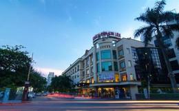 3 nhà đầu tư đăng ký mua hết 1,8 triệu cổ phần Du lịch Kim Liên do GPBank rao bán