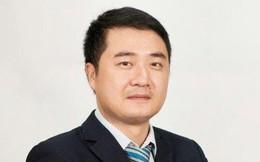 LienVietPostBank có Giám đốc Khối Ngân hàng Số