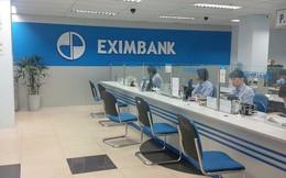 Tương lai nào cho Eximbank?