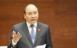 Thủ tướng giao các Bộ, ngành chuẩn bị gì cho Kỳ họp Quốc hội sắp tới?