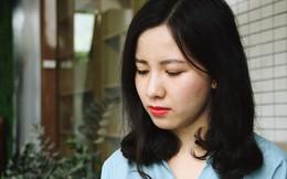 """Kiều Trang Elight lên tiếng sau nửa năm im lặng: """"Vấp ngã khiến chúng tôi đi chậm lại nhưng chắc chắn hơn"""""""