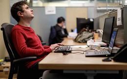 Vừa khiếm thị vừa khiếm thính, chàng trai 26 tuổi vẫn trở thành kỹ sư phần mềm cho Amazon với lương cơ bản ở mức 6 con số