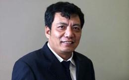 Đặt kế hoạch 2018 thấp, Chủ tịch PVGas lên tiếng về giả thuyết giá dầu chỉ đạt 50 USD/thùng