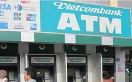 NHNN yêu cầu các ngân hàng tăng cường chống tội phạm liên quan ATM