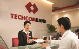 Techcombank đã bán hơn 164 triệu cổ phiếu cho NĐT nước ngoài, thu về 21.000 tỷ