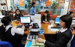 Thấy gì từ những vụ tranh chấp giữa khách hàng-ngân hàng?