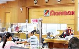 Mất tiền trong thẻ ATM: Lo ngại về lỗ hổng bảo mật ngân hàng