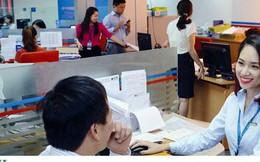 Tạo điều kiện thuận lợi cho DNVVN tiếp cận với tổ chức tín dụng