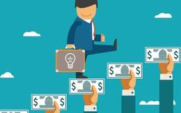Warren Buffett và Charlie Munger đã dạy tôi làm chủ tư duy, cảm xúc và tiền bạc: Đây là con đường giúp bạn có thể về hưu sớm!