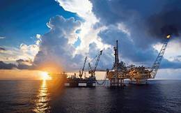PV Drilling (PVD): Quý 1 đã lỗ 239 tỷ đồng