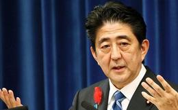 Mỹ-Nhật: Triều Tiên cần hành động cụ thể hướng tới phi hạt nhân
