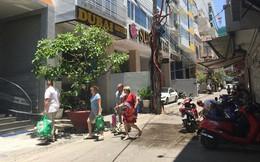 """Khánh Hòa: Khách sạn xem thường """"bà hỏa"""""""
