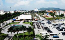 Thanh Hóa gọi đầu tư khu đô thị mới  Nam Sông Mã gần 4.200 tỷ đồng