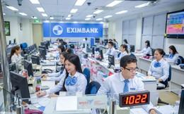 Cổ phiếu Eximbank chính thức được ra khỏi diện cảnh báo