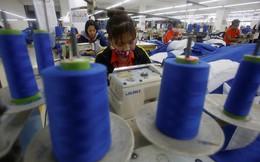 Itochu chi 47 triệu USD mua thêm 10% cổ phần Vinatex, đặt Việt Nam là trung tâm xuất khẩu dệt may sang châu Âu
