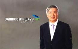 """Bamboo Airways: """"Chúng tôi sẽ mang lại nhiều cơ hội bay hơn cho người dân"""""""