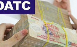 Bảo hiểm Xã hội muốn đấu giá khoản nợ xấu 800 tỷ đồng tại ALCII