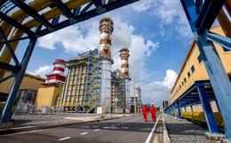 Sau IPO, PV Power báo lãi vượt kế hoạch quý 1/2018