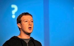 Facebook công bố chiến lược mới trong nỗ lực chống tin tức giả mạo trên News Feed
