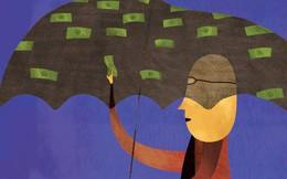Cơ hội thường chết trong 7 lời nói này: Tránh càng sớm thì thành công và tiền tài càng nhanh đến gần