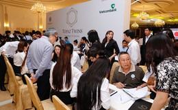 Cận cảnh những dự án hút nhà đầu tư tại Biên Hòa