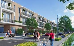 JLL: Biệt thự, nhà phố tại TPHCM đang tăng trưởng mạnh mẽ